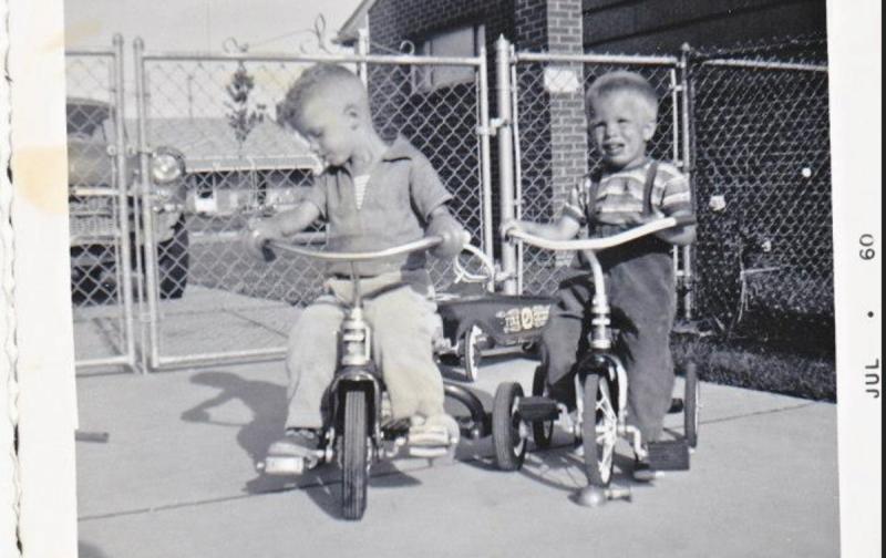 First Bike.PNG