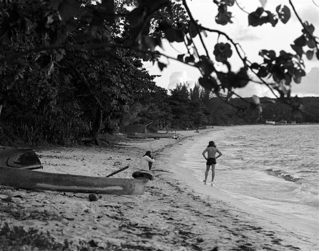 jamaica-negril-beach-hippies-sundown-1972.jpg