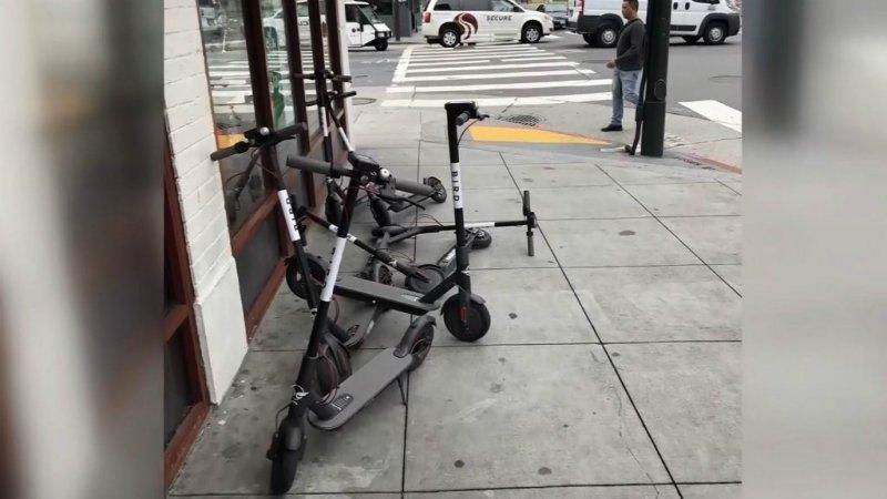 sf-scooter-clutter.jpg