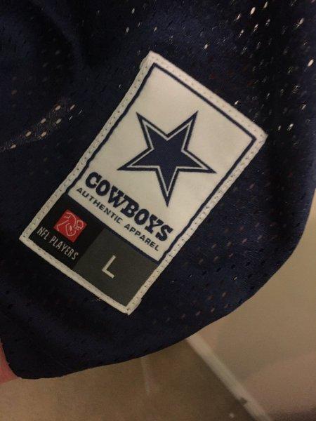 Cowboys Prescott 4.jpg