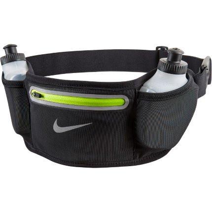 Nike-Lean-2-Bottle-Waistpack-FA15-Waist-Bags-Black-Volt-Q3-15-RL-57-023.jpg