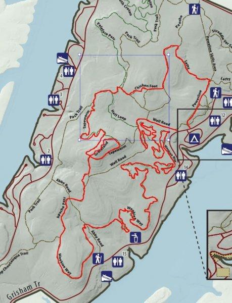2019 Pace Bend Race Map.jpg