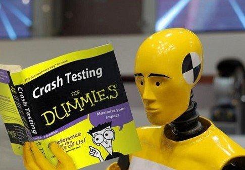 crash-testing-dummies1.jpg