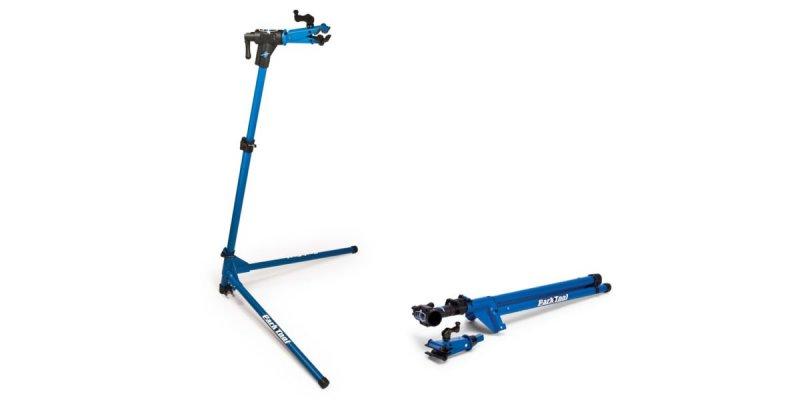 park-tool-home-mechanic-repair-stand-pcs-10-review-1200x600-c-default.jpg