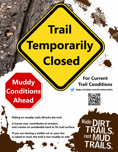 Trail Closed Sign.png