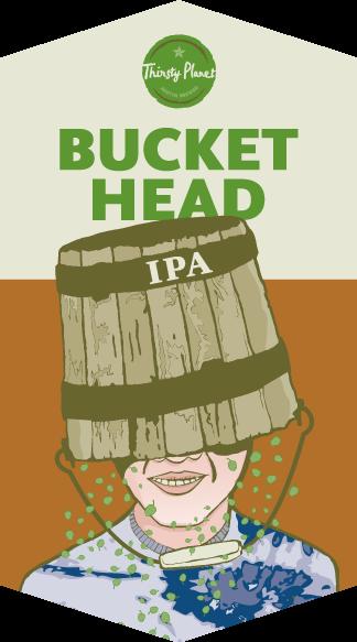 buckethead.png
