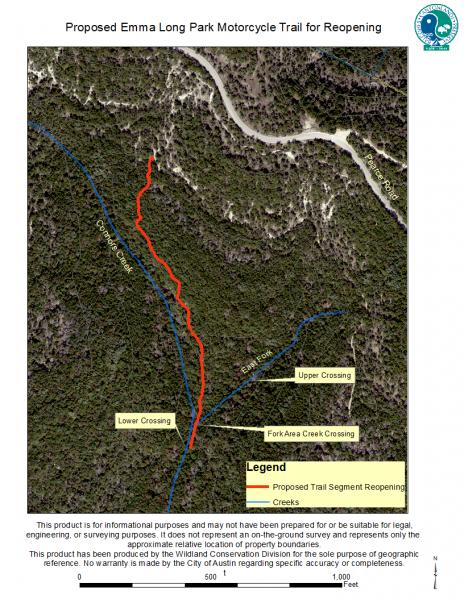 N-S Trail.png