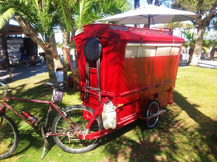 Micro-Gypsy-Bicycle-Caravan1.jpg