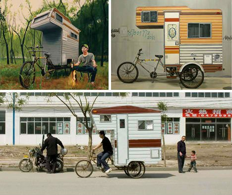 bike-campers-kevin-cyr.jpg