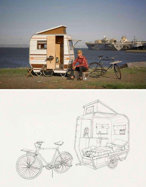 bike-campers-little-tag-along.jpg