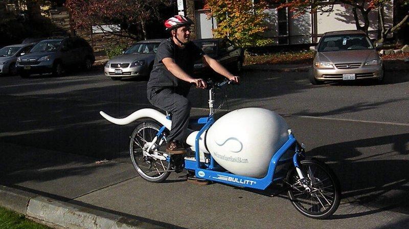 sperm-bike_wide-6c4285d27c2787e7d9243f495ab0a559157a2f19-s800-c85.jpg