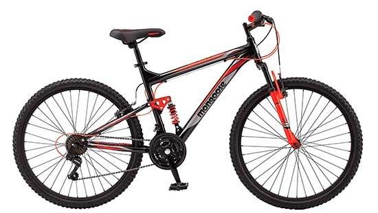 Mongoose-Status-2.2-Mountain-Bike.jpg