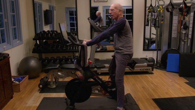 Peloton-Bike-Used-by-Larry-David-in-Curb-Your-Enthusiasm-Season-10-Episode-1-Happy-New-Year-2-780x439.jpg