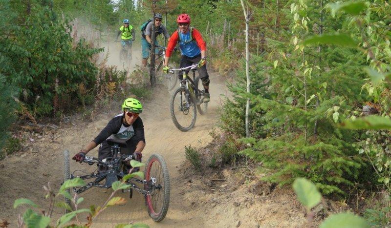 adaptive-mountain-biking-1-e1534855384676-1200x700.jpg