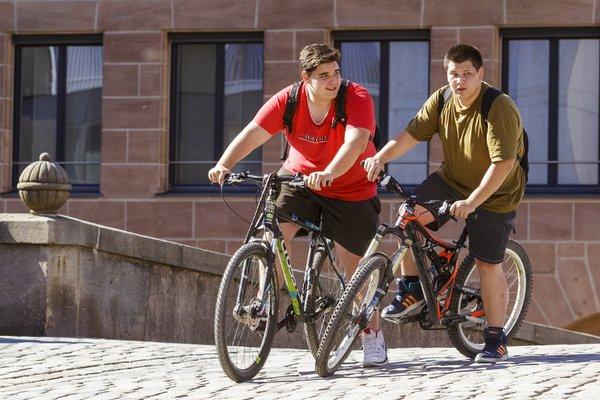 bikes-for-big-guys-1.jpg