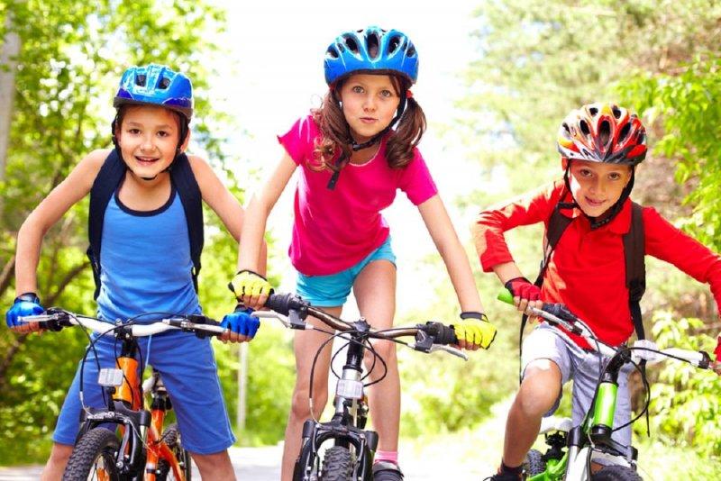 kids-bike-sizes-9963117x.jpg