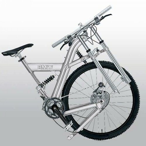 BMW-Q6.S-XT-folding-bike-folded.jpg