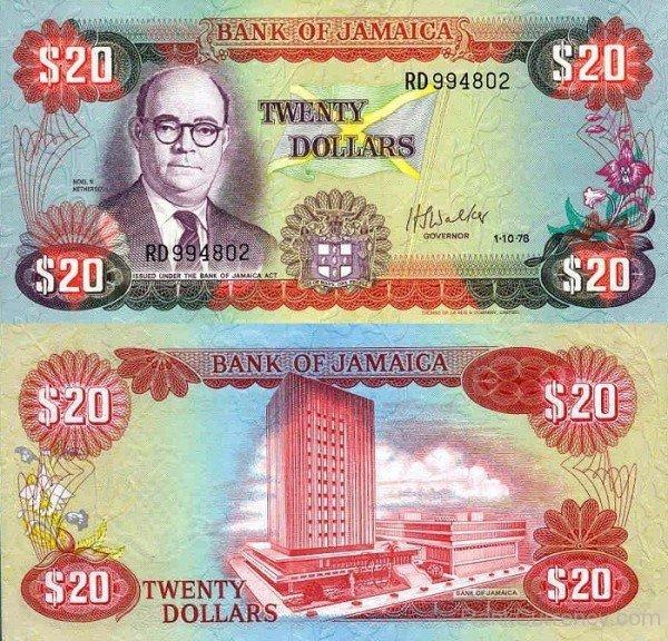 20-Dollar-Note-Of-Jamaica-600x576.jpg