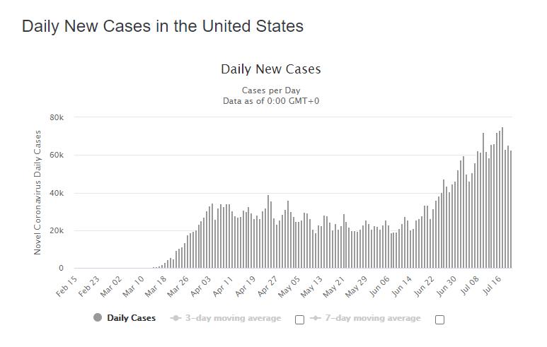 cases.png.2b36270137554511a6c9ea9305b4aa11.png