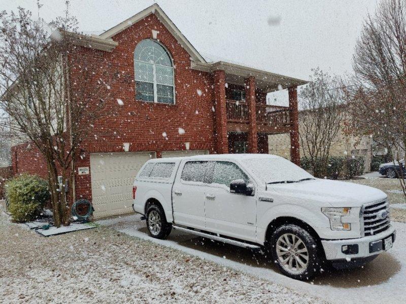 snow5.thumb.jpg.5ac85b9632ddbfd532bac5d104d015f2.jpg