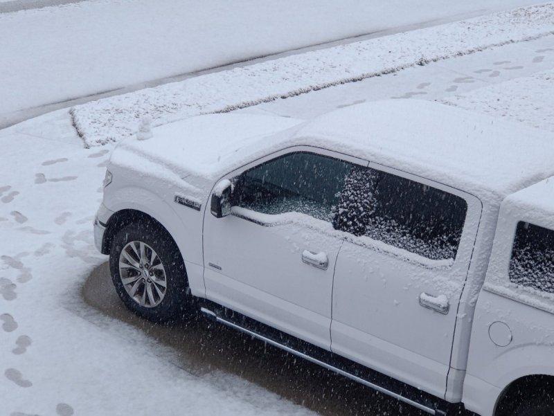 snow7.thumb.jpg.8eb02ddee8f4d7d883cae25840f2d5a0.jpg