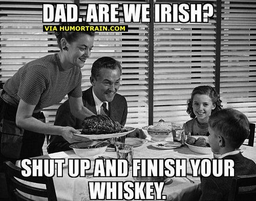 dad-are-we-irish-meme.jpg