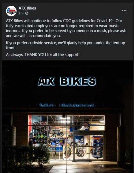 atx-bikes.thumb.jpg.714f985449a6338ed0a8e8b25660e698.jpg